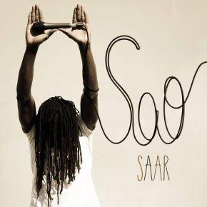 SAAR Cover