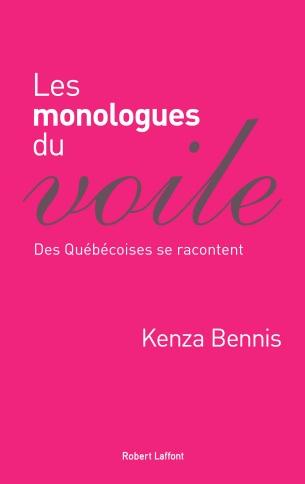 LesMonologuesVoile_C1